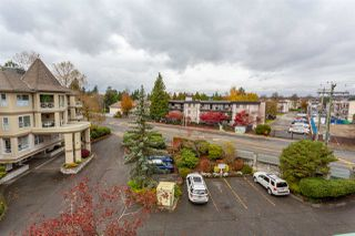 """Photo 24: 313 20140 56 Avenue in Langley: Langley City Condo for sale in """"Park Place"""" : MLS®# R2517442"""