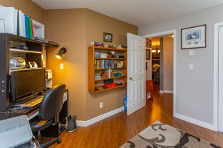 """Photo 19: 313 20140 56 Avenue in Langley: Langley City Condo for sale in """"Park Place"""" : MLS®# R2517442"""