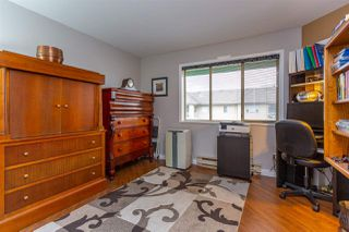"""Photo 17: 313 20140 56 Avenue in Langley: Langley City Condo for sale in """"Park Place"""" : MLS®# R2517442"""