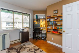"""Photo 18: 313 20140 56 Avenue in Langley: Langley City Condo for sale in """"Park Place"""" : MLS®# R2517442"""