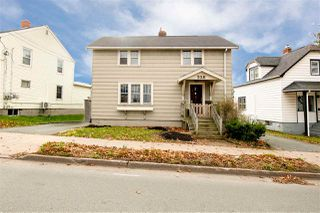 Photo 2: 328 Portland Street in Dartmouth: 12-Southdale, Manor Park Residential for sale (Halifax-Dartmouth)  : MLS®# 202023972