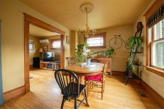 Photo 7: 328 Portland Street in Dartmouth: 12-Southdale, Manor Park Residential for sale (Halifax-Dartmouth)  : MLS®# 202023972
