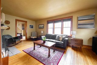 Photo 4: 328 Portland Street in Dartmouth: 12-Southdale, Manor Park Residential for sale (Halifax-Dartmouth)  : MLS®# 202023972