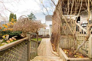 Photo 24: 328 Portland Street in Dartmouth: 12-Southdale, Manor Park Residential for sale (Halifax-Dartmouth)  : MLS®# 202023972