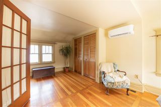 Photo 18: 328 Portland Street in Dartmouth: 12-Southdale, Manor Park Residential for sale (Halifax-Dartmouth)  : MLS®# 202023972