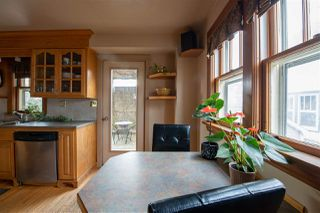 Photo 10: 328 Portland Street in Dartmouth: 12-Southdale, Manor Park Residential for sale (Halifax-Dartmouth)  : MLS®# 202023972