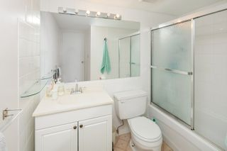"Photo 17: 206 7260 LINDSAY Road in Richmond: Granville Condo for sale in ""SUSSEX SQUARE"" : MLS®# R2519012"