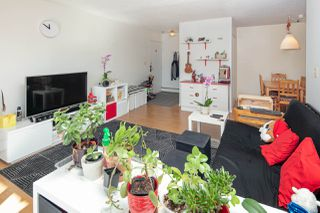 "Photo 5: 206 7260 LINDSAY Road in Richmond: Granville Condo for sale in ""SUSSEX SQUARE"" : MLS®# R2519012"