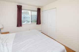 "Photo 15: 206 7260 LINDSAY Road in Richmond: Granville Condo for sale in ""SUSSEX SQUARE"" : MLS®# R2519012"