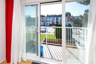 "Photo 19: 206 7260 LINDSAY Road in Richmond: Granville Condo for sale in ""SUSSEX SQUARE"" : MLS®# R2519012"