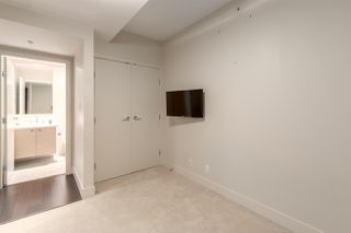 Photo 19: 103 5958 IONA DRIVE in Vancouver: University VW Condo for sale (Vancouver West)  : MLS®# R2515769