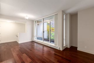 Photo 11: 103 5958 IONA DRIVE in Vancouver: University VW Condo for sale (Vancouver West)  : MLS®# R2515769
