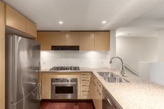 Photo 14: 103 5958 IONA DRIVE in Vancouver: University VW Condo for sale (Vancouver West)  : MLS®# R2515769