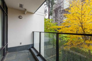 Photo 23: 103 5958 IONA DRIVE in Vancouver: University VW Condo for sale (Vancouver West)  : MLS®# R2515769