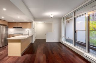 Photo 13: 103 5958 IONA DRIVE in Vancouver: University VW Condo for sale (Vancouver West)  : MLS®# R2515769