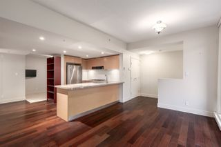 Photo 9: 103 5958 IONA DRIVE in Vancouver: University VW Condo for sale (Vancouver West)  : MLS®# R2515769