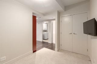 Photo 20: 103 5958 IONA DRIVE in Vancouver: University VW Condo for sale (Vancouver West)  : MLS®# R2515769
