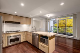 Photo 15: 103 5958 IONA DRIVE in Vancouver: University VW Condo for sale (Vancouver West)  : MLS®# R2515769
