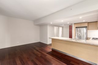 Photo 5: 103 5958 IONA DRIVE in Vancouver: University VW Condo for sale (Vancouver West)  : MLS®# R2515769