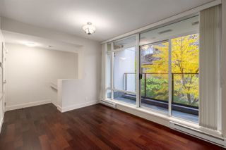 Photo 12: 103 5958 IONA DRIVE in Vancouver: University VW Condo for sale (Vancouver West)  : MLS®# R2515769