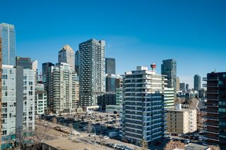 Photo 42: 1105 626 14 Avenue SW in Calgary: Beltline Apartment for sale : MLS®# A1052158