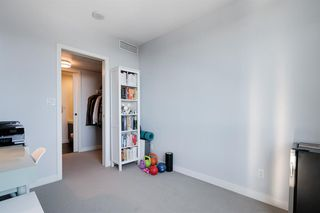 Photo 25: 1105 626 14 Avenue SW in Calgary: Beltline Apartment for sale : MLS®# A1052158