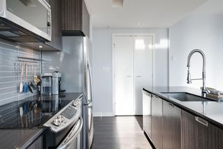 Photo 9: 1105 626 14 Avenue SW in Calgary: Beltline Apartment for sale : MLS®# A1052158