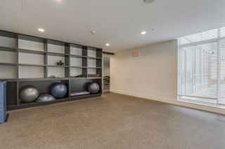 Photo 34: 1105 626 14 Avenue SW in Calgary: Beltline Apartment for sale : MLS®# A1052158