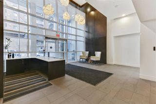 Photo 3: 1105 626 14 Avenue SW in Calgary: Beltline Apartment for sale : MLS®# A1052158