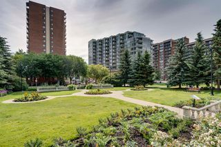 Photo 40: 1105 626 14 Avenue SW in Calgary: Beltline Apartment for sale : MLS®# A1052158