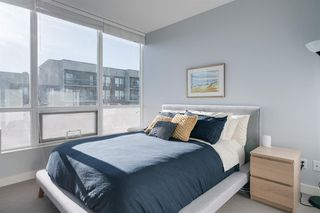 Photo 19: 1105 626 14 Avenue SW in Calgary: Beltline Apartment for sale : MLS®# A1052158