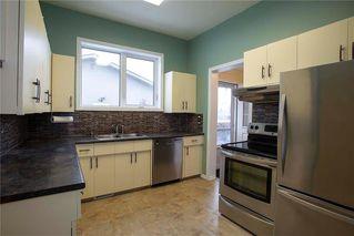 Photo 2: 1444 Somerville Avenue in Winnipeg: West Fort Garry Residential for sale (1Jw)  : MLS®# 202029620