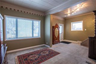 Photo 6: 1444 Somerville Avenue in Winnipeg: West Fort Garry Residential for sale (1Jw)  : MLS®# 202029620
