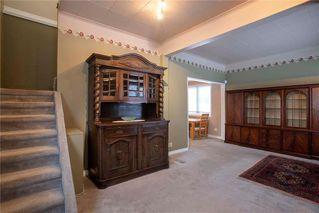 Photo 7: 1444 Somerville Avenue in Winnipeg: West Fort Garry Residential for sale (1Jw)  : MLS®# 202029620