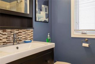 Photo 14: 1444 Somerville Avenue in Winnipeg: West Fort Garry Residential for sale (1Jw)  : MLS®# 202029620