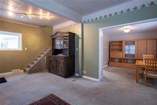 Photo 5: 1444 Somerville Avenue in Winnipeg: West Fort Garry Residential for sale (1Jw)  : MLS®# 202029620