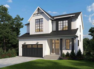 Main Photo: Lot 14 49 Angel Court in Dartmouth: 14-Dartmouth Montebello, Port Wallis, Keystone Residential for sale (Halifax-Dartmouth)  : MLS®# 202100225