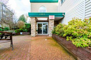 Main Photo: 309 2963 NELSON Place in Abbotsford: Central Abbotsford Condo for sale : MLS®# R2529556