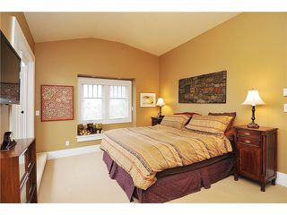 "Photo 6: 3534 W 26TH Avenue in Vancouver: Dunbar House for sale in ""DUNBAR"" (Vancouver West)  : MLS®# V932636"