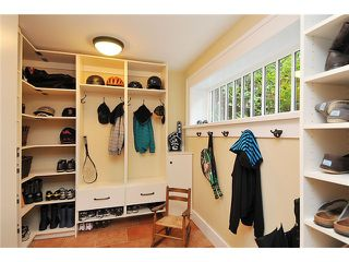 "Photo 9: 3534 W 26TH Avenue in Vancouver: Dunbar House for sale in ""DUNBAR"" (Vancouver West)  : MLS®# V932636"