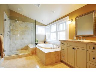 """Photo 7: 3534 W 26TH Avenue in Vancouver: Dunbar House for sale in """"DUNBAR"""" (Vancouver West)  : MLS®# V932636"""