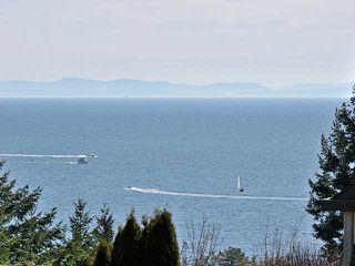 """Photo 2: 5880 FALCON Road in West Vancouver: Eagleridge House for sale in """"Eagleridge"""" : MLS®# V942367"""