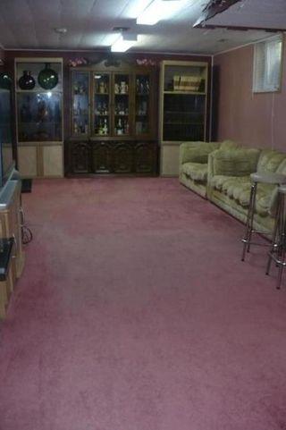 Photo 18: 6 MASSENA Crescent in Winnipeg: Residential for sale (Canada)  : MLS®# 1120195