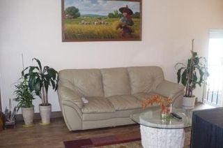 Photo 4: 6 MASSENA Crescent in Winnipeg: Residential for sale (Canada)  : MLS®# 1120195