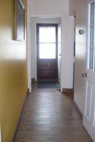 Photo 19: 6 MASSENA Crescent in Winnipeg: Residential for sale (Canada)  : MLS®# 1120195