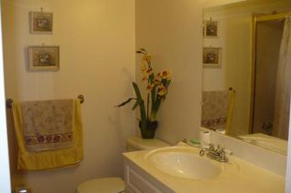 Photo 7: 6 MASSENA Crescent in Winnipeg: Residential for sale (Canada)  : MLS®# 1120195