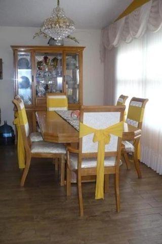 Photo 5: 6 MASSENA Crescent in Winnipeg: Residential for sale (Canada)  : MLS®# 1120195