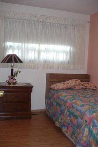 Photo 12: 6 MASSENA Crescent in Winnipeg: Residential for sale (Canada)  : MLS®# 1120195