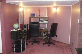 Photo 16: 6 MASSENA Crescent in Winnipeg: Residential for sale (Canada)  : MLS®# 1120195