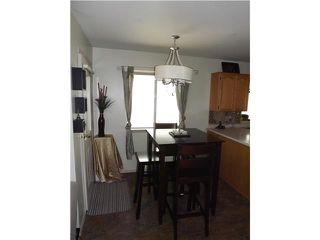 Photo 5: 1262 JOHNSON Street in Coquitlam: Scott Creek House for sale : MLS®# V945246